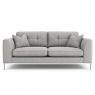 Cookes Collection Ruby Large Sofa 1