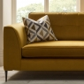Cookes Collection Ruby Large Sofa 4
