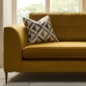 Cookes Collection Ruby Large Sofa 5