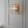 Acadia wall light 5