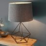 Apollo table lamp 5
