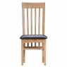 Cookes Collection Blackburn Dining Chair 2