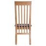 Cookes Collection Blackburn Dining Chair 3