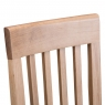 Cookes Collection Blackburn Dining Chair 4