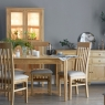 Cookes Collection Blackburn Dining Chair 5