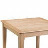 Cookes Collection Blackburn Dining Table 5