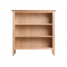 Cookes Collection Blackburn Bookcase 2