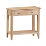 Cookes Collection Blackburn Console Table 1