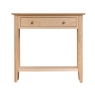 Cookes Collection Blackburn Console Table 2