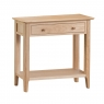 Cookes Collection Blackburn Console Table 3