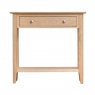 Cookes Collection Blackburn Console Table 4