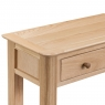 Cookes Collection Blackburn Console Table 5