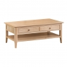 Cookes Collection Blackburn Coffee Table 3