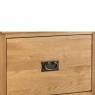 Cookes Collection Colchester Filing Cabinet 8