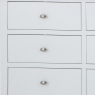 Cookes Collection Palma 6 Drawer Chest 3