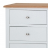 Cookes Collection Palma 6 Drawer Chest 4