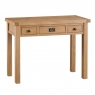Cookes Collection Colchester Dressing Table 1