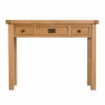 Cookes Collection Colchester Dressing Table 2