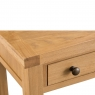 Cookes Collection Colchester Dressing Table 7