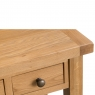 Cookes Collection Colchester Dressing Table 8