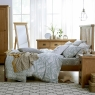 Cookes Collection Colchester Bedframe Double 2