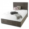 Cookes Collection Puccini 1000 Standard Divan Set 2