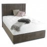 Cookes Collection Puccini 2000 Standard Divan Set 1