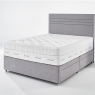 Kaymed Therma-Phase Plus Synergy 2500 Mattress