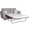 Cookes Collection Oasis 2 Seater Sofa Bed 3