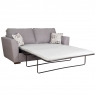 Cookes Collection Oasis 3 Seater Sofa Bed 3