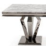 Cookes Collection Abigail Dining Table 3