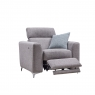 Ellis Power Recliner Chair 1