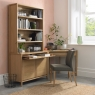 Cookes Collection Romy Corner Desk 4