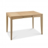 Cookes Collection Romy Small Extending Dining Table 3