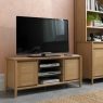 Cookes Collection Romy Entertainment Unit 3