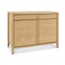 Cookes Collection Romy Narrow Sideboard 1