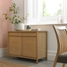 Cookes Collection Romy Narrow Sideboard 4