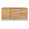 Cookes Collection Romy Side Sideboard 2