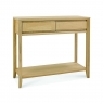 Cookes Collection Romy Console Table 1