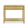 Cookes Collection Romy Console Table