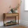 Cookes Collection Romy Console Table 4