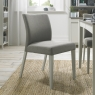 Cookes Collection Dining Chair Fabric 4