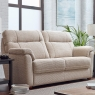 Cookes Collection Lepus 3 Seater Sofa 2