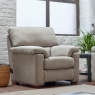 Cookes Collection Harrington Armchair 2