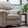 Cookes Collection Harrington Armchair 3