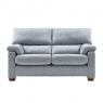Cookes Collection Harrington 2 Seater Sofa 1