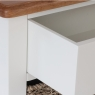 Cookes Collection Palma 1 Drawer 3 Basket Unit 7