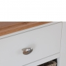 Cookes Collection Palma 1 Drawer 3 Basket Unit 8