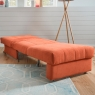 Mya Sofa Bed Chair 4