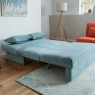 Mya Sofa Bed 3